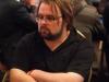 Markus_Zinniker-01-27-2014