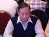 Tan_Nam_Le-01-26-2014