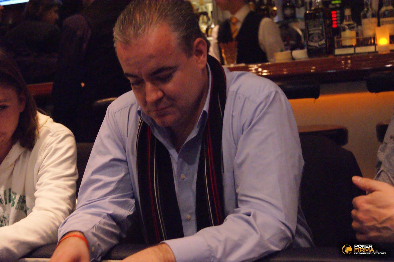 SPCW_NLH_081211_Marcos_Gomez