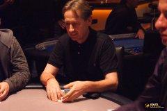 SPCW - No Limit Holdem Main Event - Tag 1A - 08-12-2011
