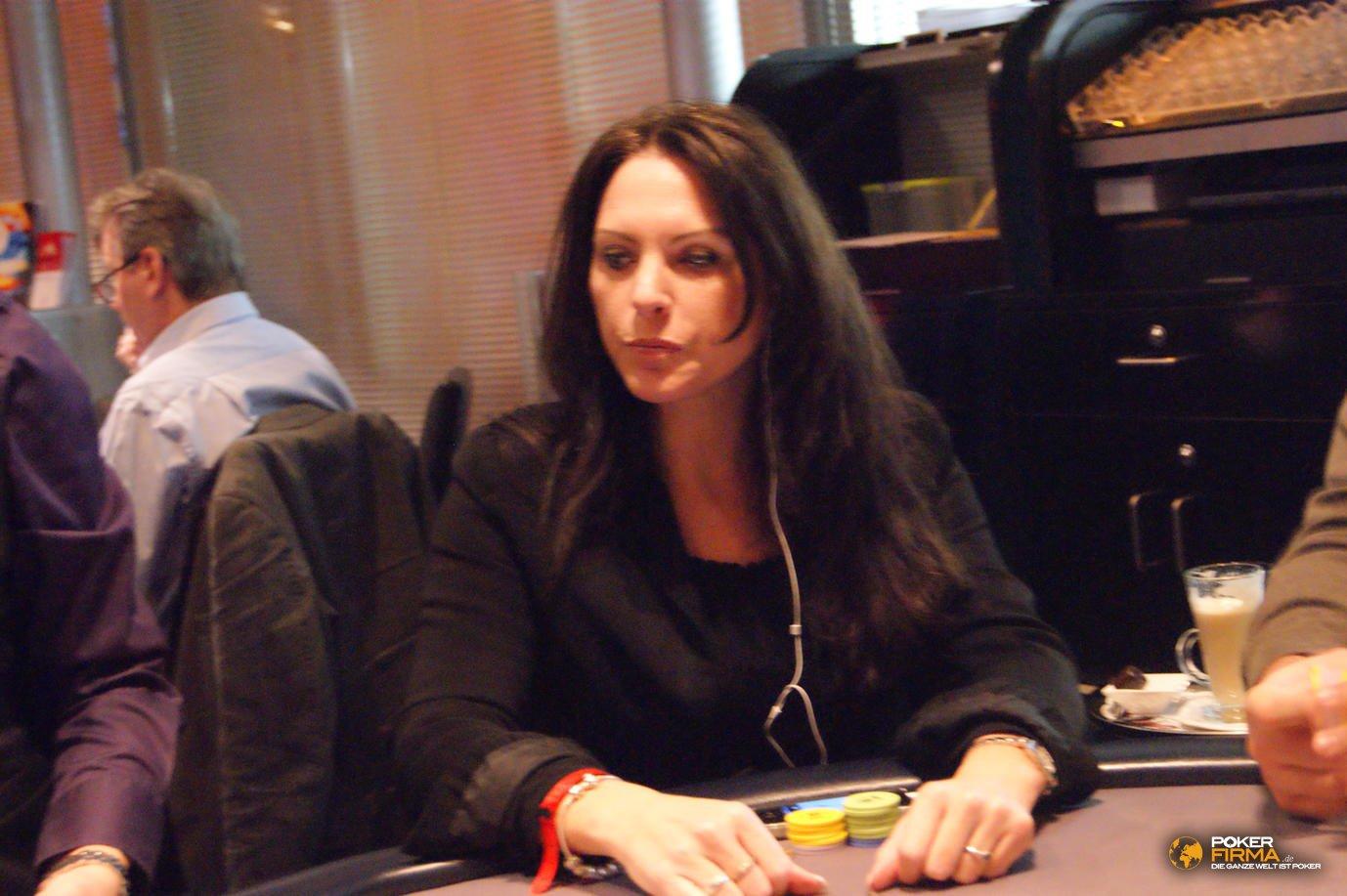 SPCW_NLH_091211_Claudia_Luescher