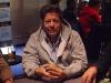 SPCW_NLH_091211_Jan_von_Halle