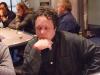 SPCW_NLH_091211_Marcel_Jakob