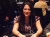 SPCW_NLH_101211_Claudia_Luescher