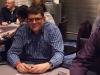 SPCW_NLH_101211_Marc_Horisberger