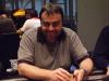 SPCW_NLH_111211_Markus_Krebs