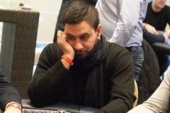 SPCW - PLO Finale 25-01-2014