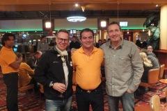 Spielbank Schenefeld Sharks 2 - 13112011