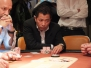 Spielbank Schenefeld Sommer Deepstack Tag 1a - 22-07-2011