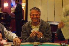 Spring Poker Festival 2010 - 80 NLH - 10-03-2010