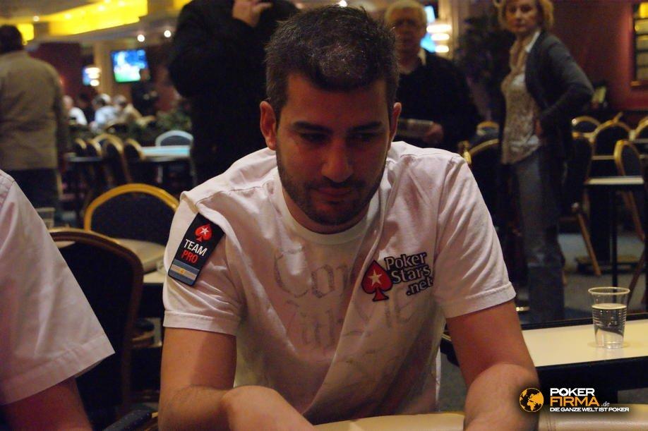SPF_2010_DC_190310_PokerStars