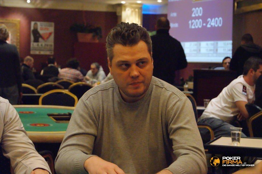 SPF_2010_DC_190310_Sergey_Rybachenko