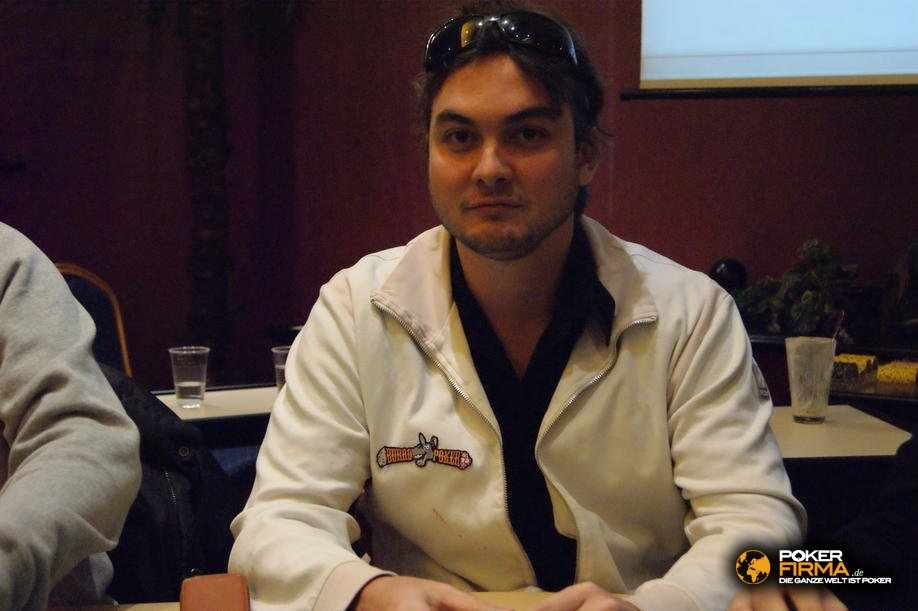SPF_2010_Main_190310_Jose_de_la_Guardia