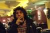 SPF_2010_Main_190310_Nasr_el_Nasr