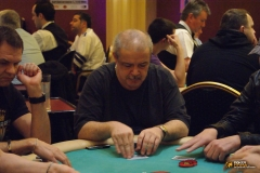 Spring Poker Festival 2010 - PLO und Satellite - 15-03-2010