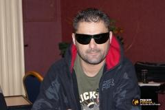 Spring Poker Festival 2011 Main Event Finale - 18-03-2011