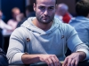 Summer Masters Main Event Tag 1b