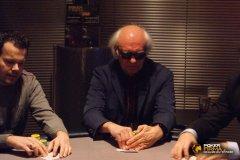 Swiss Poker Champions Week - Baden Holdem - 03-12-2010