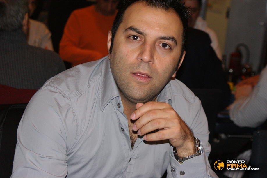 spcw_badenholdem_051209_deniz_yavuz.jpg