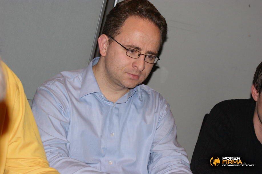 spcw_badenholdem_051209_viktor_lyuzkanov.jpg