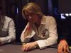 SPCW_Baden_NLH_08122010_Katja_Thater