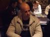 SPCW_Baden_NLH_092010_Javier_Garcia