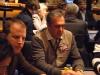 SPCW_Baden_NLH_092010_Markus_Lehmann