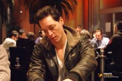 Swiss Poker Champions Week - NLH Main Event Tag 3 - 10-12-2010