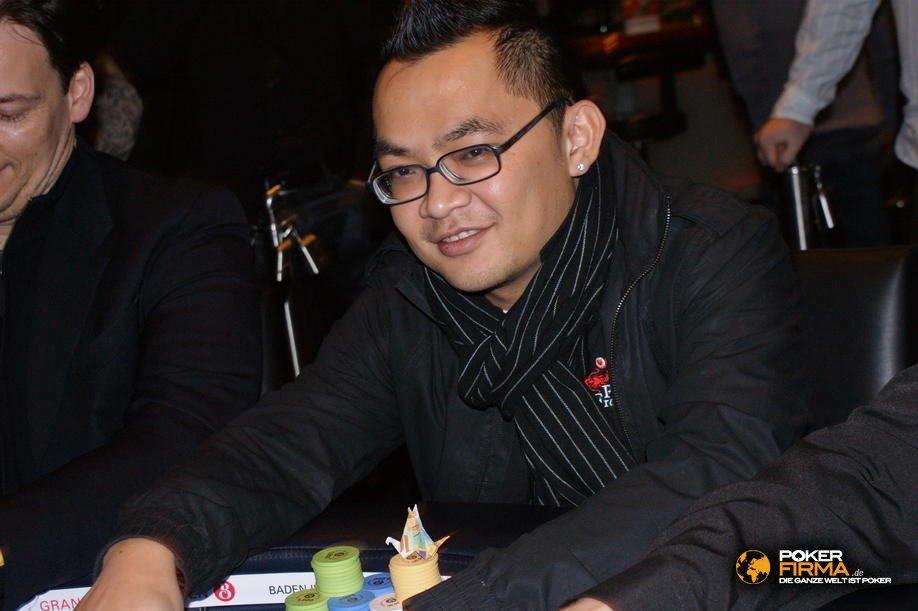 SPCW_NLH_FT_121209_Jungah_Nguyen.JPG