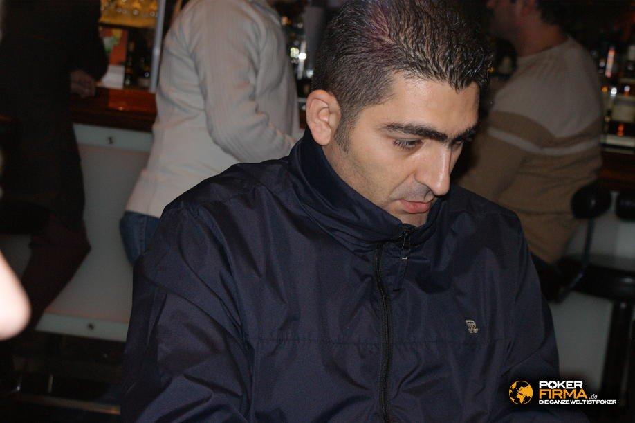 spcw_plo_061209_oezkan_tok.jpg