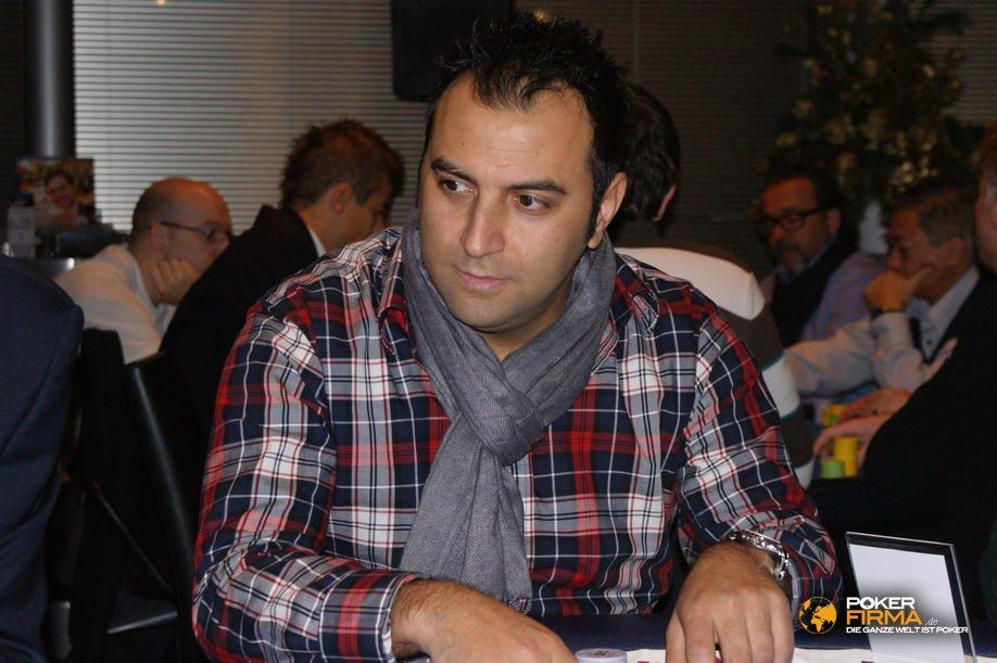 spcw_sevencardstud_041209_deniz_yavuz.jpg