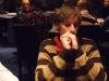 SPCW_Baden_04122010_Beat_Gubser
