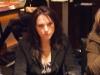 SPCW_Baden_04122010_Claudia_Luescher