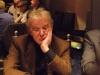 SPCW_Baden_04122010_Helmut_Freudnschuss