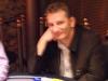 SPCW_Baden_04122010_Michael_Dreier