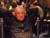 SPCW_Baden_FT_04122010_Helmut_Freudenschuss
