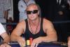 Swiss_Poker_Masters_Finale_16_08_09_Besnik_Lalinovci.JPG