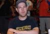 Swiss_Poker_Masters_Finale_16_08_09_Daniel_Walter.JPG