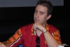 Swiss_Poker_Masters_Finale_16_08_09_David_Madonia.JPG