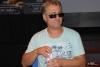 Swiss_Poker_Masters_Finale_16_08_09_Recep_Yagci.JPG