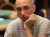 CCC_Triple22_Tag1_03102015_Andrej_Bogdanov