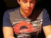 TripleA_1b_emil abduraimov
