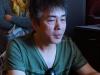 TripleA_Finale_phuong