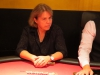 pokerlady