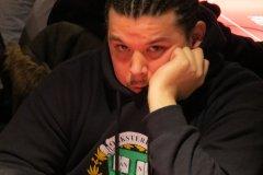 Triple A Series - Tag 1A - 25-10-2012