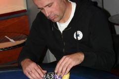WestSpiel Poker Tour 2011 Bad Oeynhausen - 08112011