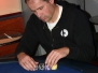 WestSpiel Poker Tour 2011 Bad Oeynhausen - 08112011