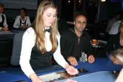WestSpiel Poker Tour 2011 Bad Oeynhausen - 09112011
