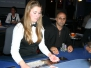 WestSpiel Poker Tour 2011 Bad Oeynhausen - 09112011