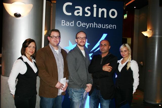 alf casino auszahlung